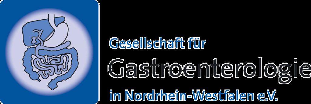 gesellschaft f r gastroenterologie in nordrhein westfalen. Black Bedroom Furniture Sets. Home Design Ideas