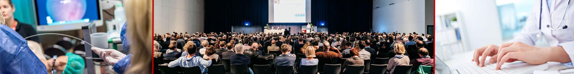 Viszeralmedizin NRW 2018