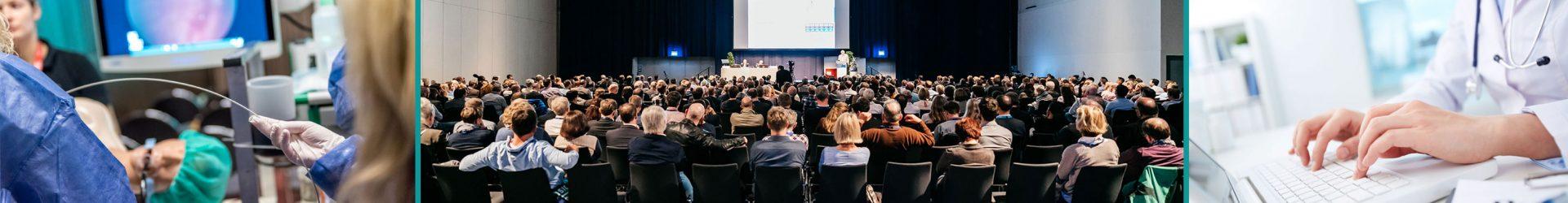 Viszeralmedizin NRW 2019