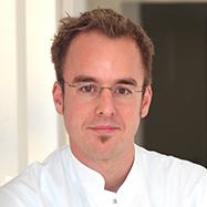 Dr. Marcel Sandmann