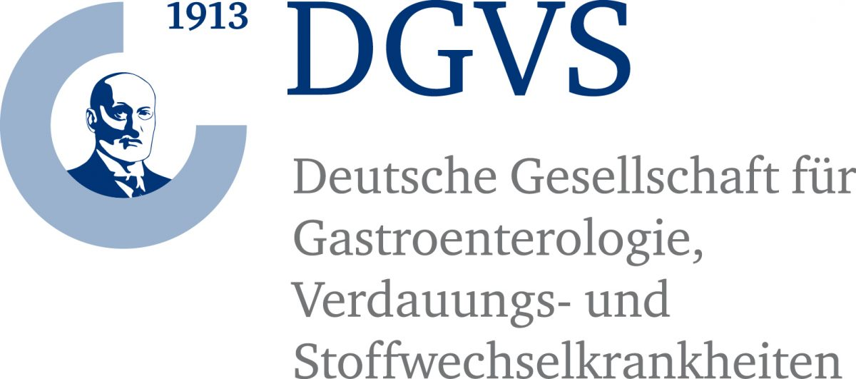 Logo DGVS_ab 2015